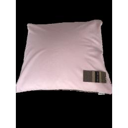 Zestaw - poduszka z łuską...