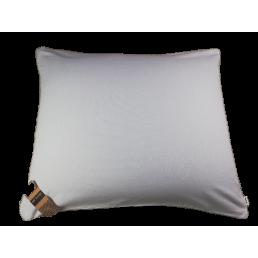 Komplet poduszka z łuską...